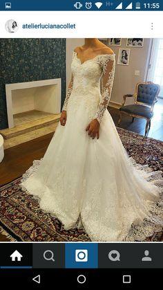 Noiva**