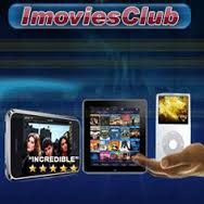 Image result for imoviesclub