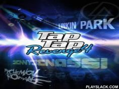 Tap Tap Revenge 4  Android Game - playslack.com , The content of the game is that you need to urgencies the buttons in time. urgencies to the beat of sound, collect scores for quality and time. Some levels of effort, online musical combats, distinctive education. There are also known entertainers, for instance Katy Perry, woman Gaga, Ke$ha, Linkin tract, Bruno Mars, Benny Benassi, My Chemical relationship, Metallica and many others. Also you can always weight the tracks which will be…