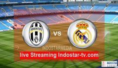 Prediksi Skore Juventus Vs real Madrid Streaming Malam Ini