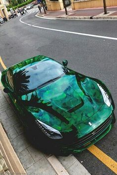 "Luxury Cars Bugatti Expensive Bentley 4 Door Tesla Maserati Ferrari Audi Cadillac Lamborghini Porsche 👉 Get Your FREE Guide ""The Best Ways To Make Money Online"" Lamborghini Gallardo, Carros Lamborghini, Lamborghini Cars, Ferrari Car, Ferrari 2017, Luxury Sports Cars, Best Luxury Cars, Sport Cars, Nice Sports Cars"