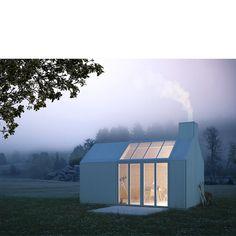 WaldemarsonBerglund Arkitekter – atelje25