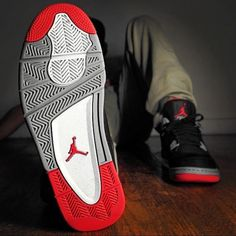 33 best jordan retro 4 images shoes sneakers workout shoes rh pinterest com