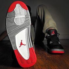 nike air max vert bleu - 1000+ images about Jordan's on Pinterest   Air Jordans, Air Jordan ...