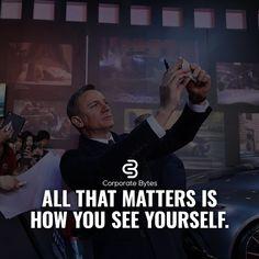 #Inspirational #inspiredaily #inspired #hardworkpaysoff #hardwork #motivation #determination #businessman #businesswoman #business #entrepreneur #entrepreneurlife #entrepreneurlifestyle #businessquotes #success #successquotes #quoteoftheday #quotes #Startuplife #millionairelifestyle #millionaire #money #billionare #hustle #hustlehard #Inspiration #Inspirationalquotes #CorporateBytes #CorporateBytesWomen