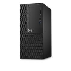 amazoncom dell t2410 optiplex micro tower desktop computer intel core i5 dell