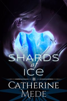 Things are heating up on this ice planet  http://amzn.to/2oAQ03j