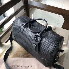 Hasztag #bottegavenetabag na Instagramie • Zdjęcia i filmy Louis Vuitton Damier, Pattern, Bags, Instagram, Fashion, Handbags, Moda, Fashion Styles, Taschen