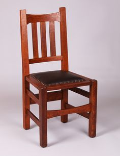 97 best stickley brothers images brother sibling craftsman rh pinterest com
