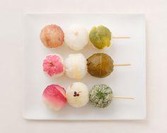 """彩り華やかでみんなが喜ぶ。ホームパーティーに振る舞いたい""""おもてなし寿司""""レシピ"""