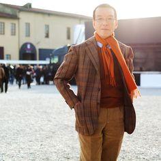 Yukio Akamine