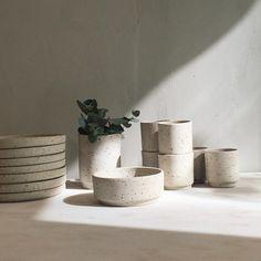 Frama Copenhagen Collection @ Bensimon Gallery
