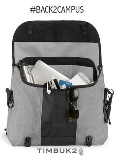 36 Best Pack it In! images   Backpack, Backpacks, Backpacker 3bc3b4df92