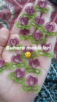 Crochet Bedspread, Tatting Patterns, Japanese Style, Muslim, Beautiful, Crocheting, Japan Style, Japanese Taste, Japan Fashion