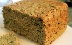 Red Lentil Loaf [Vegan, Gluten-Free] A healthy, gluten-free, nut-free and soy-free main dish for a holiday occasion or a comforting, home cooked meal. Lentil Loaf Vegan, Vegan Loaf, Red Lentil Recipes, Vegetarian Recipes, Vegetarian Meatloaf, Vegan Vegetarian, Tofu, Whole Food Recipes, Cooking Recipes