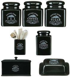 Vans Uni Authentic Skate Shoe Tea Coffee Sugar Jarskitchen