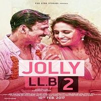 Jolly LLB 2 2017 Bollywood Movie Songs.pk Audio Songs Mp3 Free Download Some Info: Jolly LLB 2 Song From Bollywood. Jolly LLB 2 by Akshay [...]