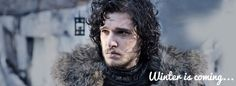 Game of Thrones : saison 3  http://www.notmyfault.fr