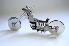 Ecotechnoart Do-It-Yourself Ideas Recycled Art Recycled Electronic Waste