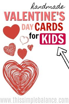 668 Best Valentine S Day For Kids Images In 2019 Valentines Day