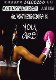www.warriorcampfi...  Spokane, WA  #Women #MMA #JiuJitsu #FightLikeAGirl