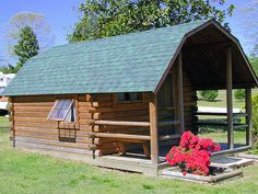 1000 Images About South Carolina Campgrounds On Pinterest