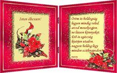 születésnap, képek, képeslapok, torták, virágok, köszöntők Cover, Books, Free, Facebook, Google, Libros, Book, Book Illustrations, Libri