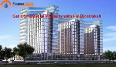 we offers the latest Commercial Property for Sale in Noida Extension according to your desire location.  http://commercialpropertyfindaksh.tumblr.com/post/143788063800/know-important-tips-about-commercial-property-in