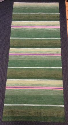 Jute Rug, Woven Rug, Scandinavian Rugs, Rug Runners, Natural Rug, Carpet Design, Textiles, Carpet Runner, Rug Making