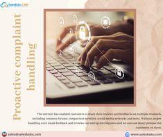 Sales Crm, Sales And Marketing, Software, Social Media, Social Networks