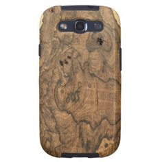 >>>Cheap Price Guarantee          Ziricote (faux) Finish Samsung Galaxy S case Samsung Galaxy S3 Case           Ziricote (faux) Finish Samsung Galaxy S case Samsung Galaxy S3 Case Yes I can say you are on right site we just collected best shopping store that haveShopping          Ziricote (...Cleck Hot Deals >>> http://www.zazzle.com/ziricote_faux_finish_samsung_galaxy_s_case-179376007693079650?rf=238627982471231924&zbar=1&tc=terrest