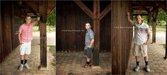 Family, park, outdoors, woods, trees, photos, pictures, photography, barn, children, boy, brothers, stone