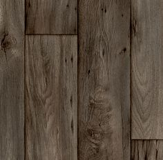 Beautiful Detail! Riche 545 | Sheet Vinyl Wood Flooring | IVC US Floors