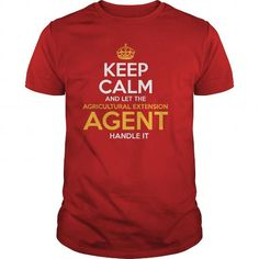 Awesome Tee For Agricultural Extension Agent T Shirts, Hoodies. Check price ==► https://www.sunfrog.com/LifeStyle/Awesome-Tee-For-Agricultural-Extension-Agent-127777145-Red-Guys.html?41382