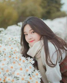 [sequel of Jung Jaehyun] [Completed story✔️] Jung Jaehyun [NCT] Cho… Korean Beauty Girls, Pretty Korean Girls, Cute Korean Girl, Cute Asian Girls, Beautiful Asian Girls, Asian Beauty, Cute Girls, Mode Kawaii, Kawaii Girl