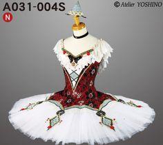 Girls Dance Costumes, Tutu Costumes, Ballet Costumes, Costume Dress, Dance Outfits, Ballerina Costume, Ballet Tutu, Pretty Outfits, Pretty Dresses