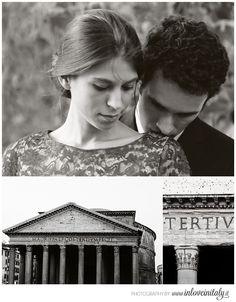 URBAN-CHIC-ENGAGEMENT-ROME-INLOVEINITALY-PHOTOGRAPHY-2013-43