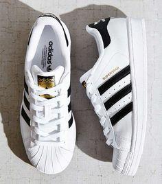 on sale e26aa b5260 Adidas Originals Superstar Sneakers Adidas All Star Shoes, Adidas  Sneakers, Super Star Adidas