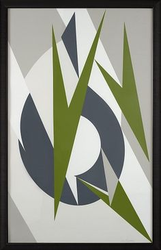 Lee Krasner | Embrace for the Olympics | 1974-76 | Berry Campbell Gallery Abstract Expressionism, Abstract Art, Lee Krasner, Josef Albers, Silk Screen Printing, American Artists, Contemporary Artists, Artwork, Prints