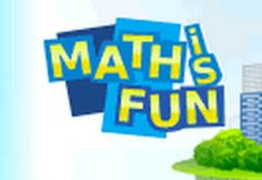 20 Great Math Websites for Teachers and Students ~ Educational Technology and Mobile Learning