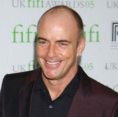 Peter Cox (November 17, 1955) British singer, songwriter and chorister, o.a. known from the duo Go West.