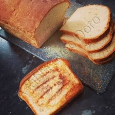 Sandwich bread with thermomix How To Cook Rice, How To Cook Steak, Lidl, Dessert Thermomix, Thermomix Bread, Cooking Crab Legs, Cooking Whole Chicken, How To Cook Lobster, Kids Cooking Recipes