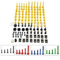 32.00$  Watch now - https://alitems.com/g/1e8d114494b01f4c715516525dc3e8/?i=5&ulp=https%3A%2F%2Fwww.aliexpress.com%2Fitem%2FMotorcy-Accessorie-CNC-universal-Fairing-Bolt-Screw-Fastener-For-Suzuki-GSXR1000-2009-2014-2010-2012-GSX%2F32754253945.html - Motorcy Accessorie CNC universal Fairing Bolt Screw Fastener For Suzuki GSXR1000 2009 - 2014 2010 2012 GSX-R1000 GSXR 1000