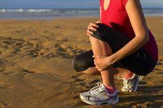 Shin Splints: How to Treat and Avoid Them