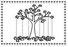 1.jpg (320×225)