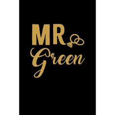 Bride Gifts, Wedding Gifts, Green Name, Wedding Organizer, Wedding Notebook, Notebook Organization, Cute Patterns Wallpaper, Lined Notebook, Book Format