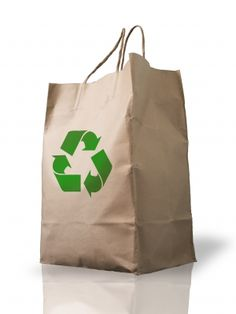 Tip for retailers on how you can go green! http://globalrcy.com/blog/bid/226974/Going-Green-Tips-for-Retailers
