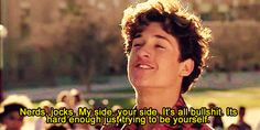 can't buy me love movie 80s Movie Quotes, Tv Show Quotes, Love Me Quotes, Film Quotes, 90s Movies, Iconic Movies, Good Movies, 1980s Films, Sullivan Patrick Dempsey