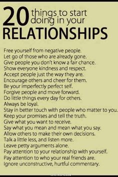 relationship advice tumblr quotes and sayings