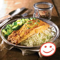 Browse the : « Tandoori Salmon Fillets Salmon Fillets, Filets, Lime Sour, Tandoori, Spice Grinder, Cucumber Salad, Spice Blends, Seafood Recipes, Sour Cream